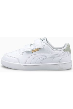 PUMA Sneakers - Shuffle Kinder Sneaker Schuhe