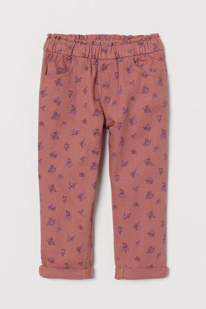 H&M Loose Fit Joggers