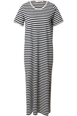 Basicapparel Kleid 'Rita