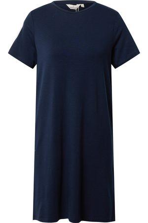 basic apparel Kleid 'Jolanda