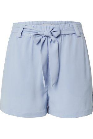 mbyM Shorts 'Juanita