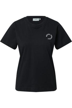 Moves Shirt