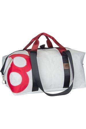 360 Grad Reisetasche 'Kutter XL