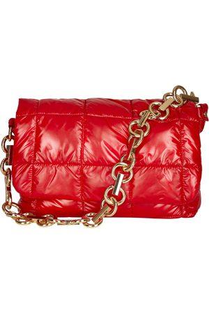 JOOP! Handtasche 'SHINY