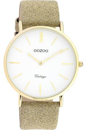 Oozoo Quarzuhr