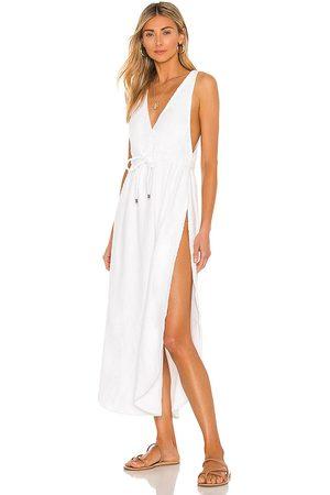 ATOIR The Erica Dress in . Size XS, S, M.
