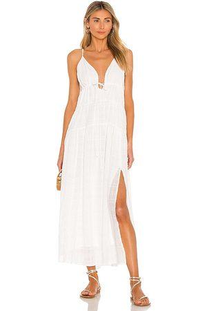 ASTR Lizbeth Dress in . Size XS, S, M.