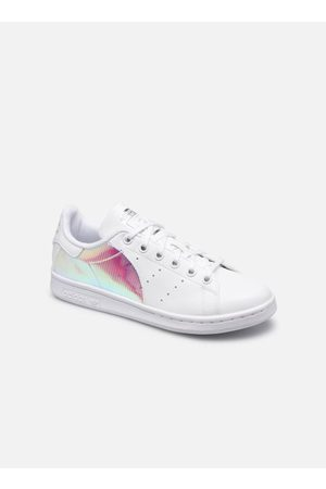 adidas originals Sneakers - Stan Smith J eco-responsable by