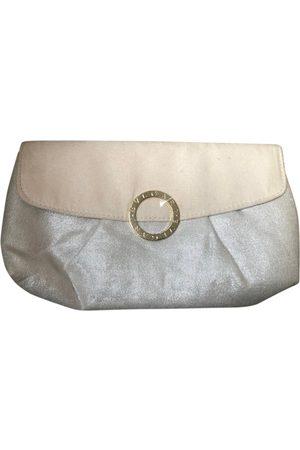 Bvlgari Damen Reisetaschen - Leinen Vanity