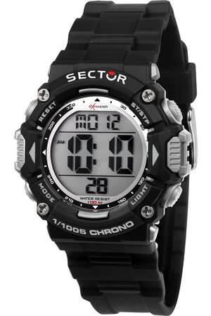 Sector Uhr