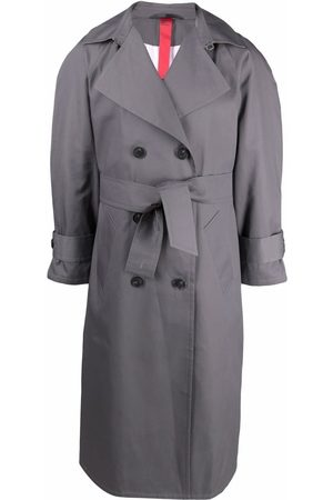 404 NOT FOUND | Amore Trenchcoat