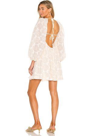 LPA Damen Kleider - Baptiste Dress in . Size XXS, XS, S, M, XL.