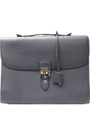 Hermès Leder handtaschen