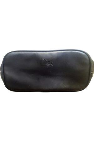 Dior Damen Reisetaschen - Vanity