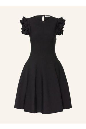 Alexander McQueen Damen Cocktailkleider - Kleid