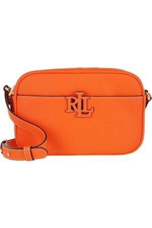 LAUREN RALPH LAUREN Crossbody Bags Carrie 24 Crossbody Small orange
