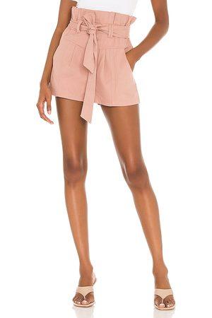 Tularosa Kylo Shorts in . Size XXS, XS, S, M, XL.