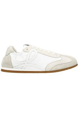 Loewe Niedrige Sneakers