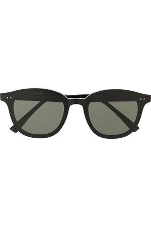 Gentle Monster Lang 01' Sonnenbrille