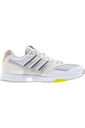 adidas ZX 1000 C Sneaker EU 36 2/3 - UK 4