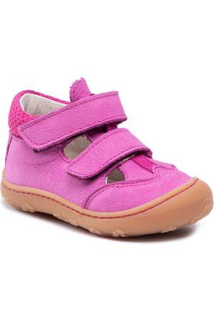 Ricosta Pepino by Ebi 73 1221400/333 Pink