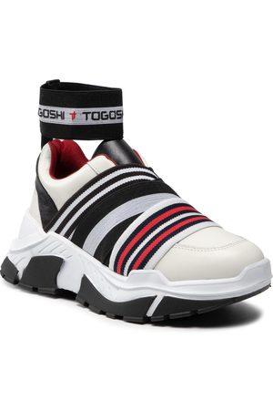 Togoshi TG-21-06-000346 618