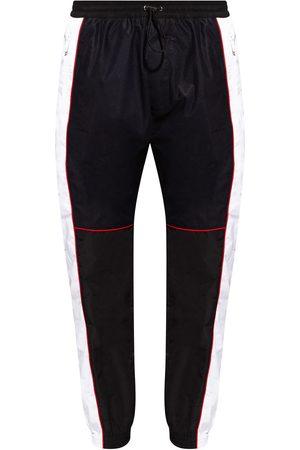 Dsquared2 Sweatpants with logo , Herren, Größe: 50 IT