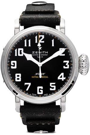 Zenith Herren Uhren - Pilot Type 20 Rescue 45mm