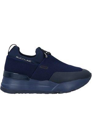 RUCOLINE SCHUHE - Low Sneakers & Tennisschuhe