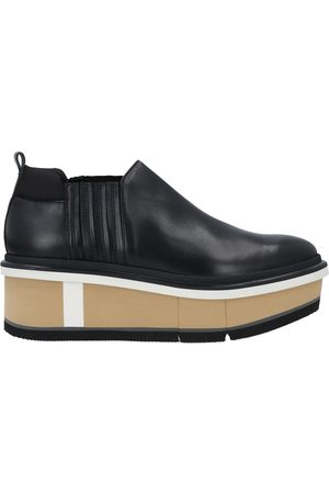 Fabi SCHUHE - Ankle Boots