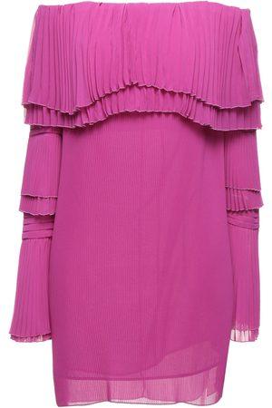 CAPUCCI Damen Kleider - KLEIDER - Kurze Kleider