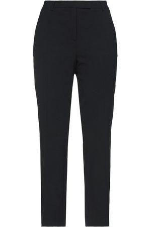 QL2 QUELLEDUE Damen Hosen & Jeans - HOSEN - Hosen