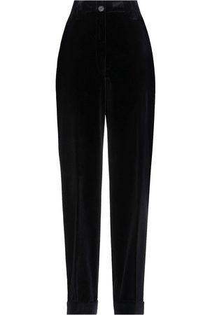 LAURENCE BRAS Damen Hosen & Jeans - HOSEN - Hosen