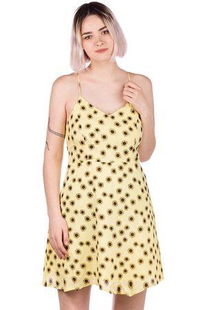 Kazane Damen Kleider - Nessa Dress
