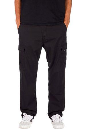 Volcom Herren Cargohosen - Miter III Cargo Pants