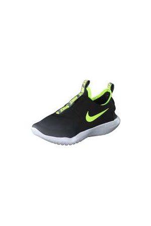 Nike Flex Runner Sneaker Mädchen%7CJungen