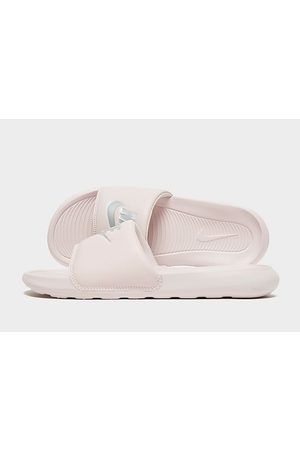 Nike Victori One Damen-Slides - / / - Damen, / /