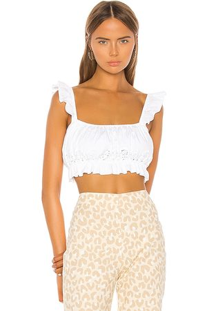 LPA Quincy Top in . Size M.