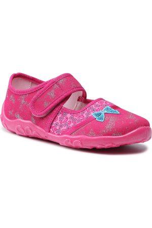 Superfit 0-800284-6400 S Pink Kombi