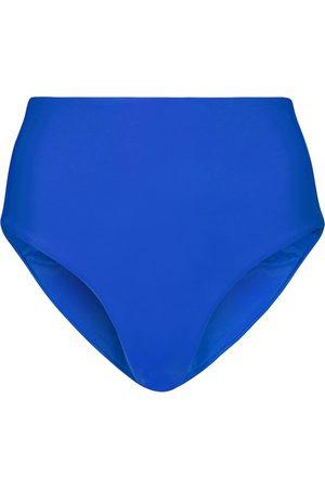 Jade Swim Bikini-Höschen Bound