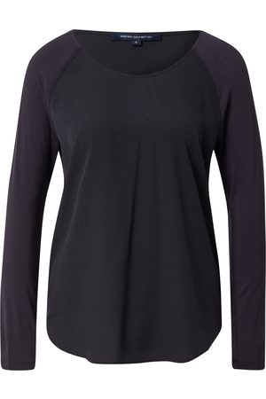 French Connection Damen T-Shirts, Polos & Longsleeves - Shirt 'POLLY