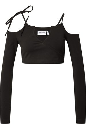 Weekday Shirt 'Zenia