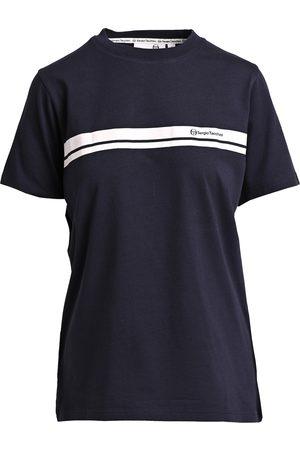 Sergio Tacchini T-Shirt 'ALEXA