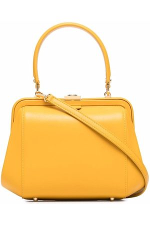 ULYANA SERGEENKO Damen Handtaschen - Class Handtasche