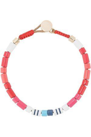 Roxanne Assoulin Color Therapy U-Tube Armband