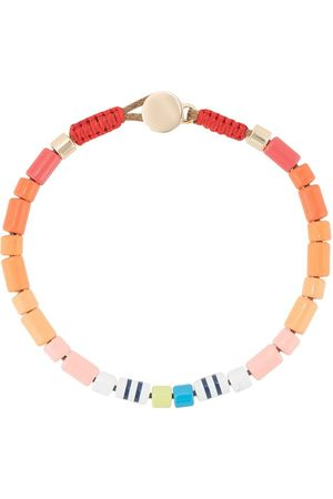 Roxanne Assoulin Color Therapy Armband