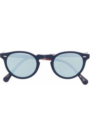 Oliver Peoples Gregory Peck Sonnenbrille