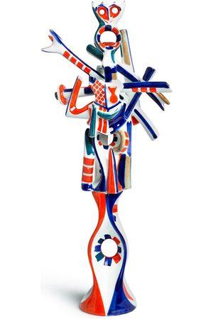 Sargadelos Scarecrow Dekoration