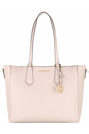 Michael Kors Tote Kimberly Large 3 In 1 Tote rosa