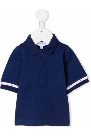 Emporio Armani Hemd mit Streifen